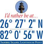 Lighthouse Point