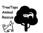 TreeTops Animal Rescue