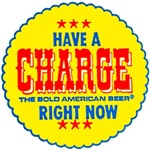 Charge Beer-1969