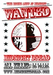 Midnightdread.com