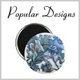 Popular Designs