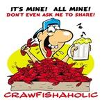 Crawfishaholic