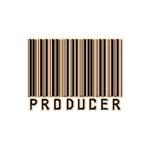 Producer Barcode Design