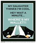 Daughter: