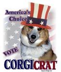 Corgi_ CORGIcrat