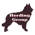 AKC HERDING GROUP DOG BREEDS