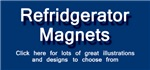 FRIDGE MAGNETS!