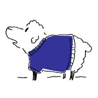 The Panopticon Sheep