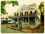 The Edgartown Inn