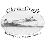Wooden Boats Gifts & Shirts for Boaters