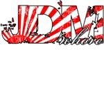 JDM Whore Design