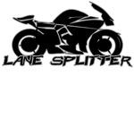 Lane Splitter Design