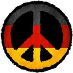 German Peace Design