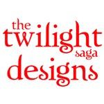 Twilight Saga Designs