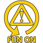 DSC Fun Design