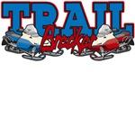 Trail Breaker Design