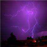 Lightning (NBC News)