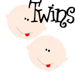 Twins Gifts