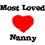 Most Loved Nanny