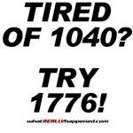 1040-1776