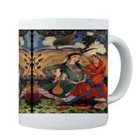 Hindu Mugs & Steins