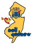 ILY New Jersey