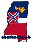 ILY Mississippi