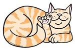 ASL Kitties Designs