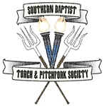 Torch and Pitchfork Society