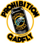 Prohibition Gadfly