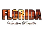 Florida: Vacation Paradise