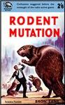 Rodent Mutation