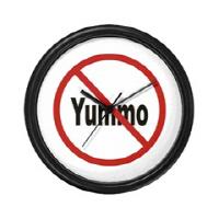 (NO) Yummo