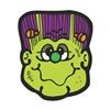 Silly Frankenstein Head