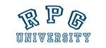 RPG University