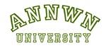 Annwn University
