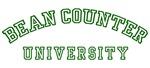 Bean Counter University