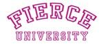 Fierce University