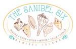 Sanibel Six Seashells