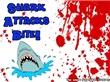 Shark Attacks Bite! Survivor?