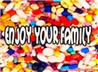 Enjoy Your Family Pills