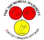 Microbial Majority