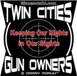 Twin Cities Gun Owners