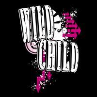 Wild Child Rock