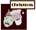 A Theatre Christmas