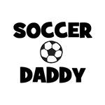 Soccer Daddy