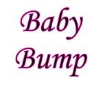 Baby Bump!