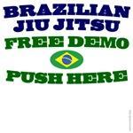 BJJ shirts: Free demo - Push here