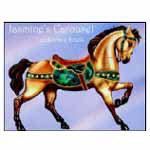 Jasmine's Carousel
