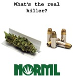 NEW! What's The Real Killer